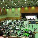 ロボカップ ジャパンオープン