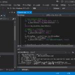 Visual Studio Community 2013でK-Shogiをビルドしてみた