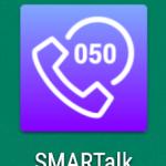 Android 6.0でSMARTalkが動かないのでAndroid標準電話アプリで対応する手順