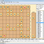 K-Shogiをバージョンアップしました 【Ver3.5.0】